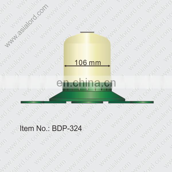 Gas cartridge holder _ BDP-324 Image
