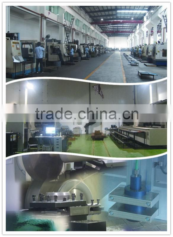 china mirror roller used for rolling machine and embossing machine