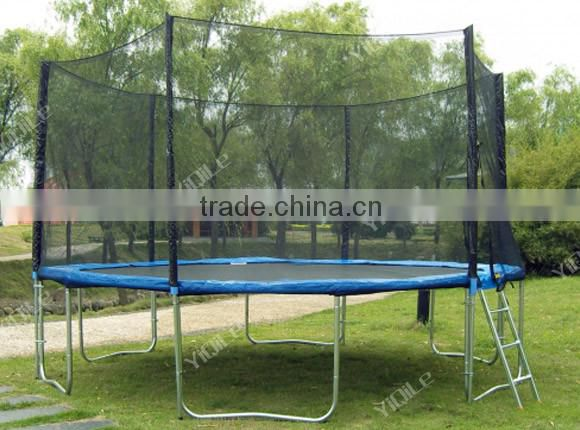 10ft tr&oline prices round tr&oline tent 16ft rectangular tr&oline : 16ft trampoline tent - memphite.com