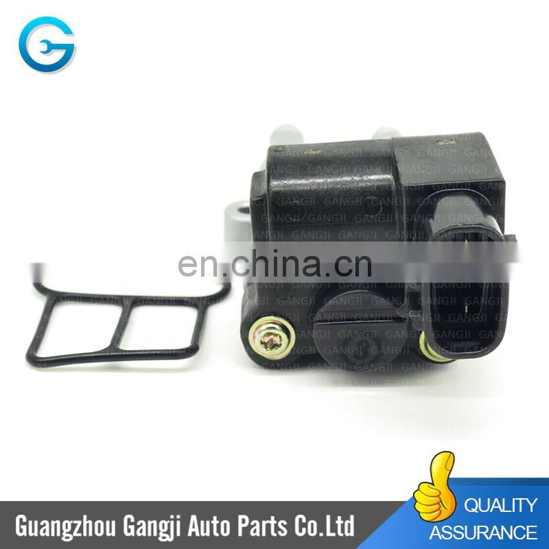22270-21010 22270-21011 wholesale China Idle Air Control Valve for Scion XA XB Echo 1.5L 2000-2006