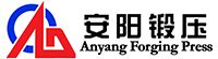 Anyang Forging Press ( Group) Machinery Industry Co., LTD.