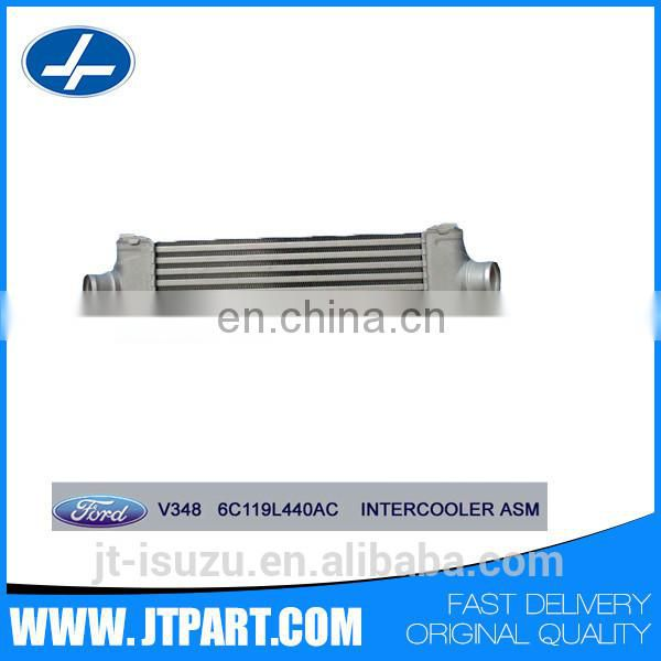 FORD_TRANSIT_V348_Intercooler_6C11 9L440AC