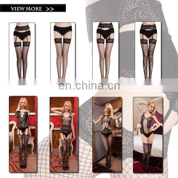 New arrival european hosiery full body tights for women