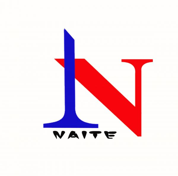 Maanshan Naite Instrument And Technology Co.,ltd