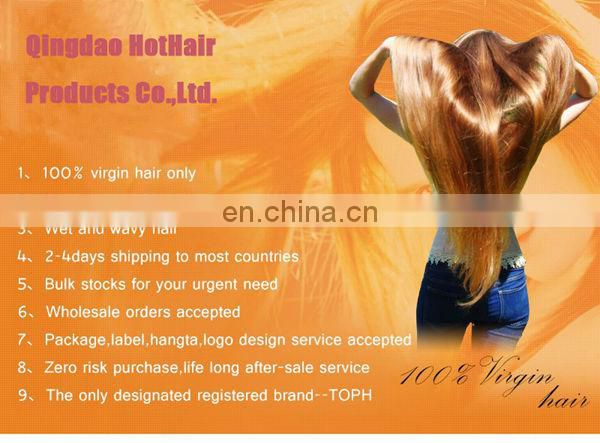 Top grade cheap brazilian hair bundles deep wave remy human hair weaving brailian virgin hair