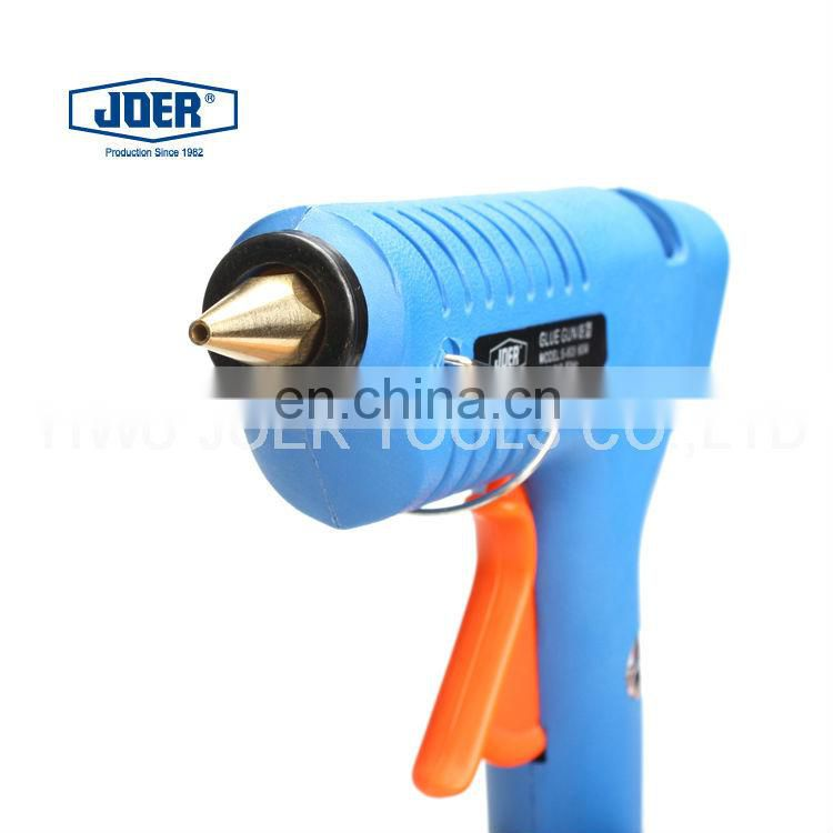 JOER Hot Glue Guns with Professional Use