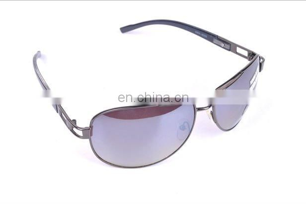 Men sunglasses,Designer glasses,cheaper metal sunglasses