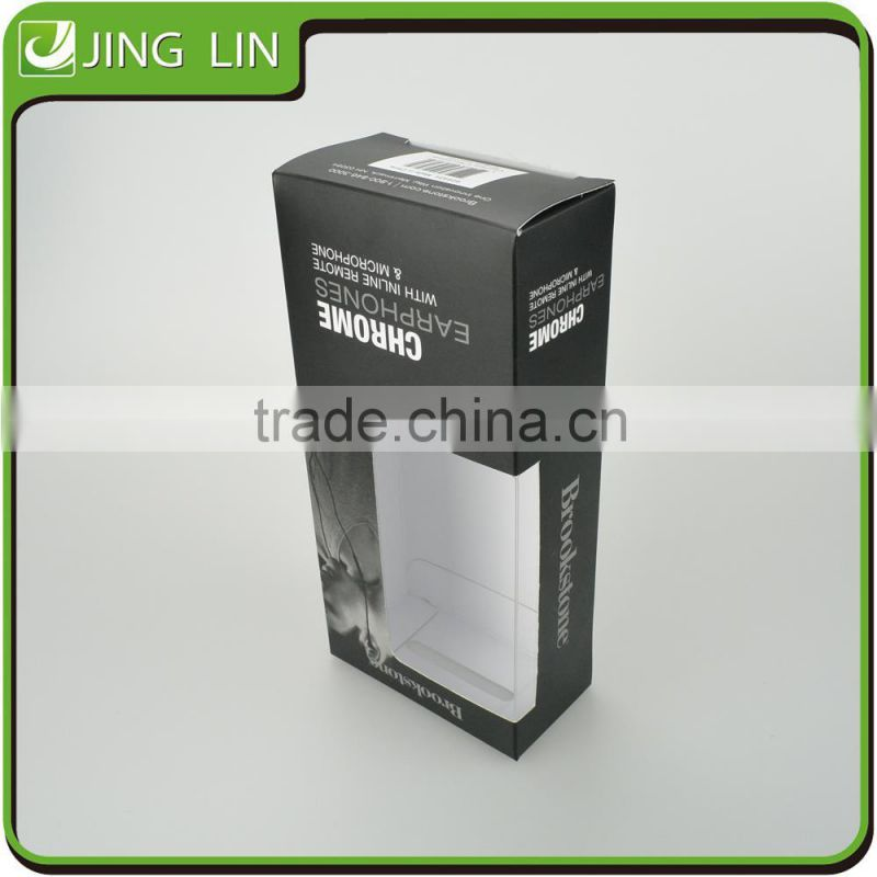 Professional printed corrugated packaging box