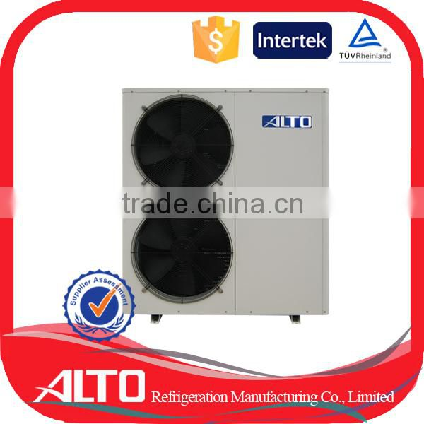 Alto T3 AS-H60Y quality certified swimming pool chiller ...