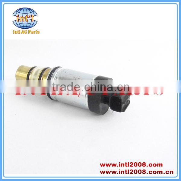 SANDEN PXC16 air con pump Control Valve PXC16 Auto Ac