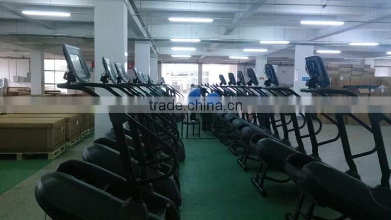 Good design cardio machine Stair Climber SC01/ fitness products/ bodybuilding supplements/stairmaster