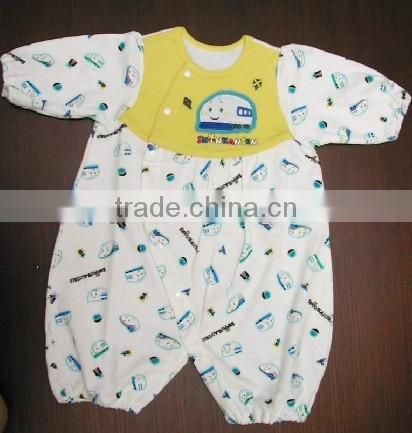 new arrive baby romper,baby cloth