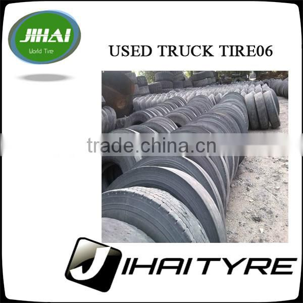 used tyre japan brand ,with good quality