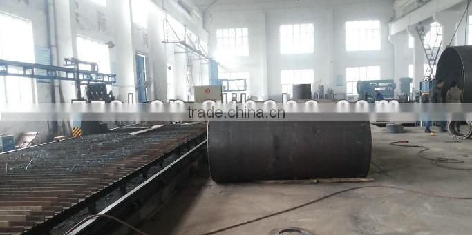 Hot sale 300KG vacuum glove box induction sintering furnace