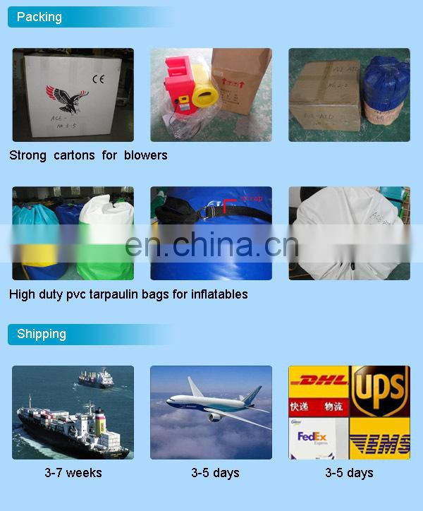 hot sale banana inflatable boat