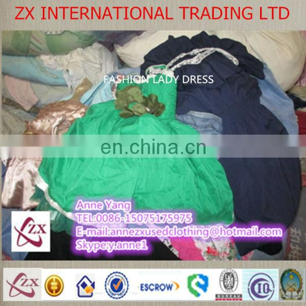 kenya used clothing buyers high quality baby girl clothes used supplier used clothes dress
