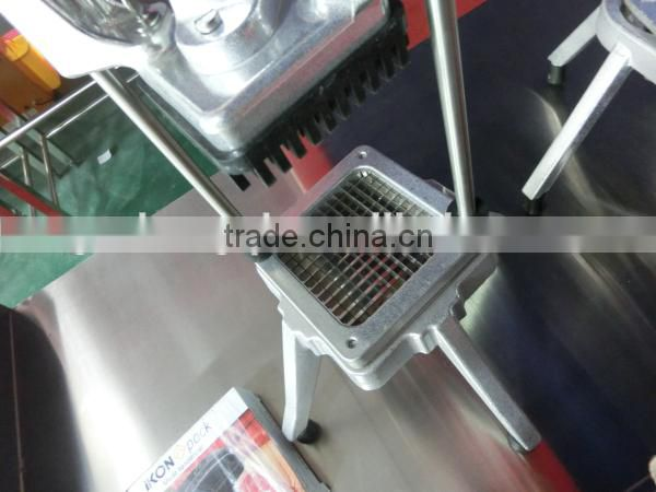 Hot Sale Stainless Steel Fruit Cutter,Vegetable Fruit Cutter,Fruit Design Cutter(ZQW-QTJ)