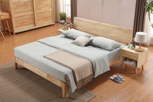 Good price and high quality china shenzhen home bedroom for Good value bedroom furniture