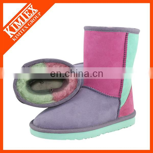 straight canister boots for women