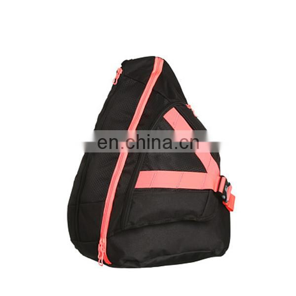 bag for yong people for school bag pack