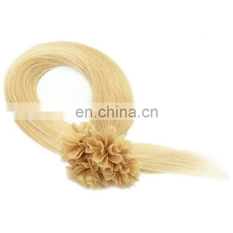 alibaba express cheap wholesale 100% virgin remy russian hair u tip hair russian hair 1g strands