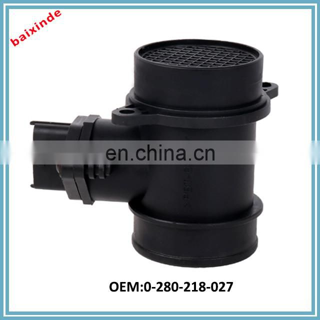 Promotion Micro Air Flow Sensor /Mass Air Flow Sensor For Mitsubishi MR985187 E5T60171