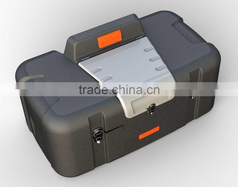 110L ATV Storage Box