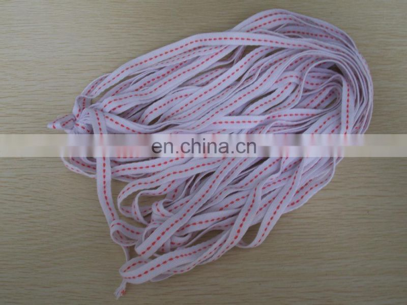 various styles polyester strip webbing