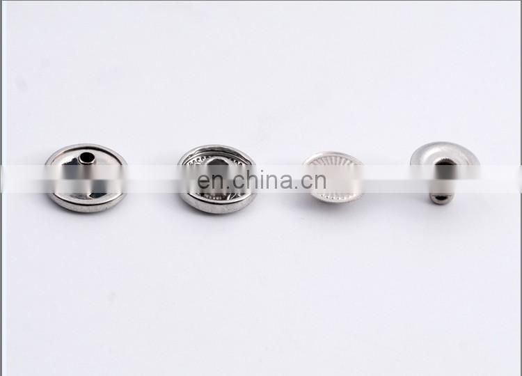 Snap Fasteners 4 parts BM10138