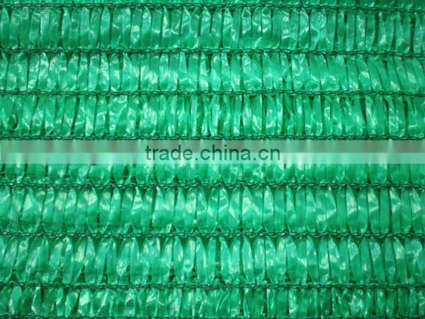economy high quality greenhouse shade protect net