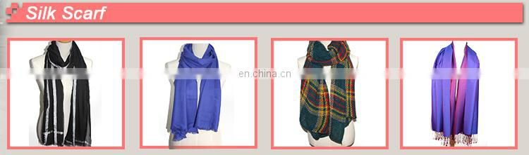 Latest Design Superior Quality Fashion Shawl Printed Scarf