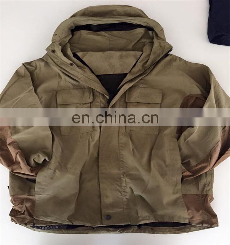 used clothes guangzhou,used clothing brand name