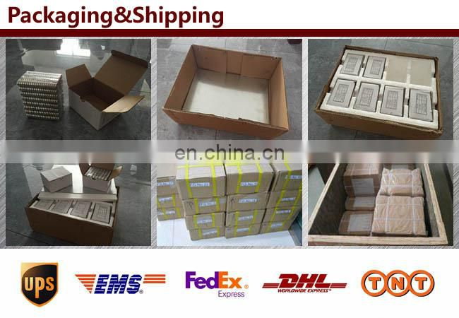 Block Shape N42 Neodymium Magnet Direct supply from Chinese Factory