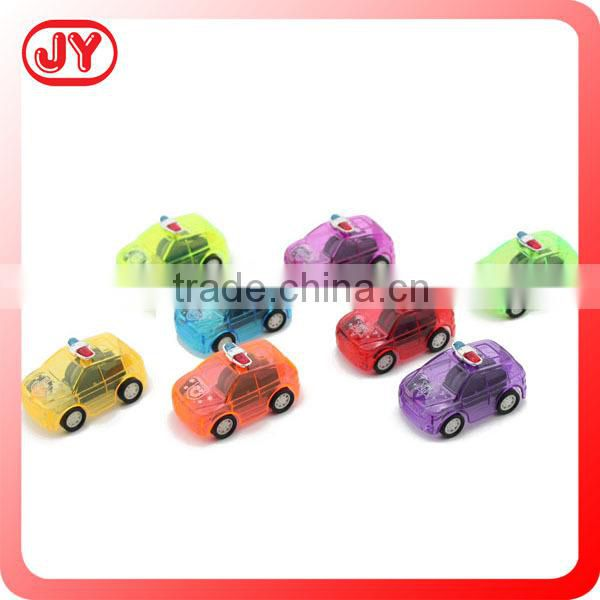 Cheap price small plastic toy car for kids