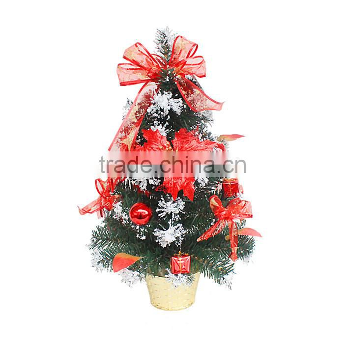 2014 wholesale mini wooden snowing christmas tree,outdoor led christmas tree(AM-CD26,)