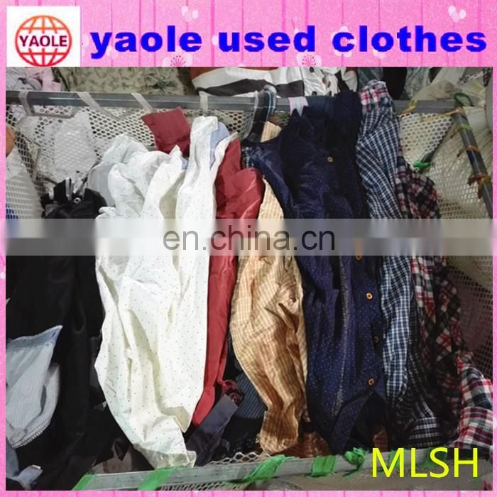 used military clothing korea used clothing used clothes in bales