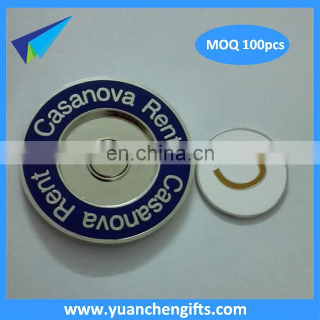 sublimation printing ceramic poker chip/printing ceramic casino chip