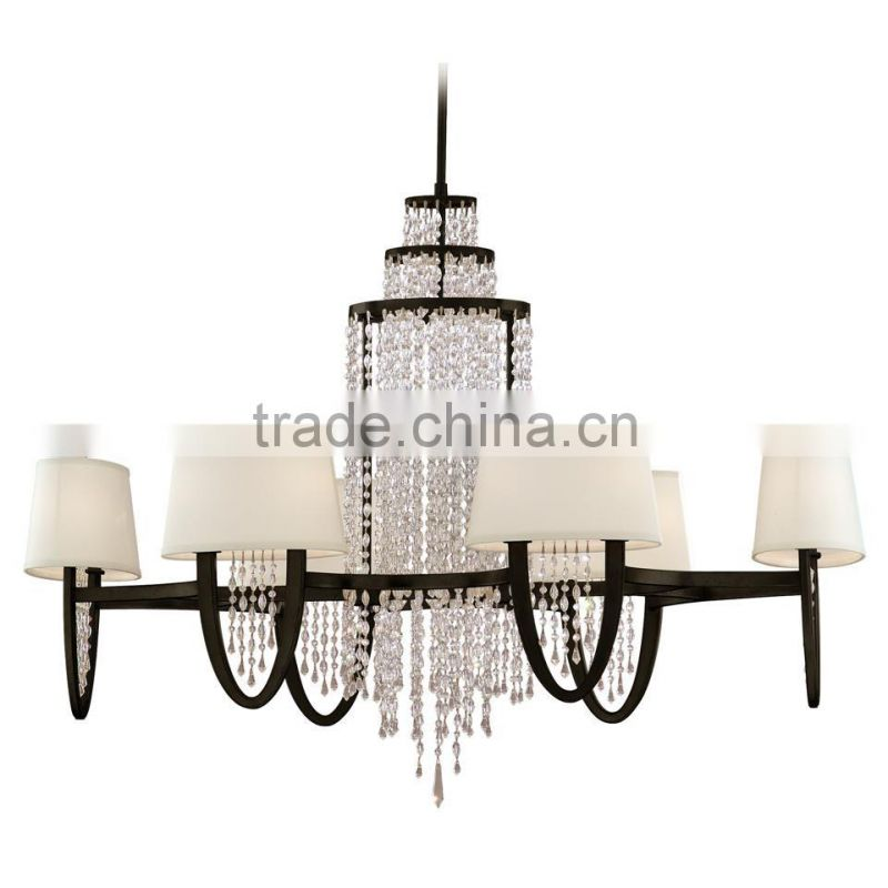 vintage pendant lighting large wrought iron chandelier antique black crystal chandelier industrial chandeliers for sale