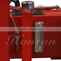 China supplier 13HP Honda GX390 and 13 5hp B & S I/C engine vertical
