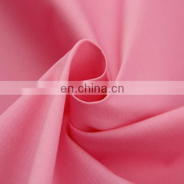 china supplier 100 cotton fabric for bed sheet