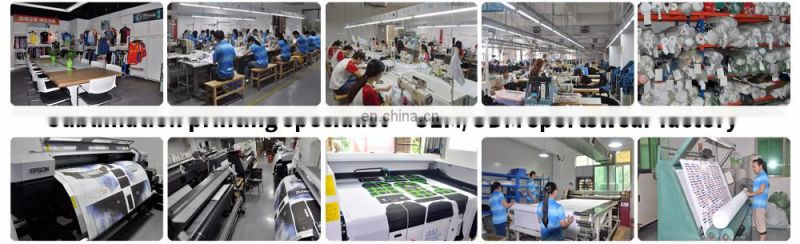 soccer jersey manufacturer big size customized football shirts