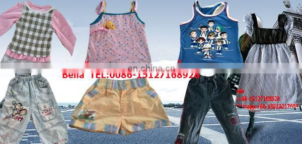export used clothing for ghana used clothing and shoes original used clothes