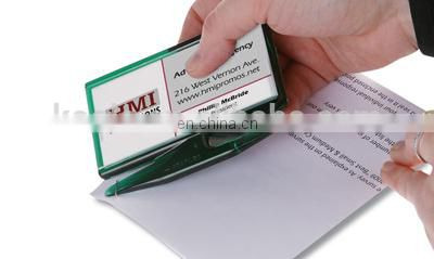 Promotional multifunction letter opener