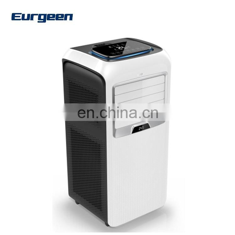 10000btu portable ac window air conditioner for room cool
