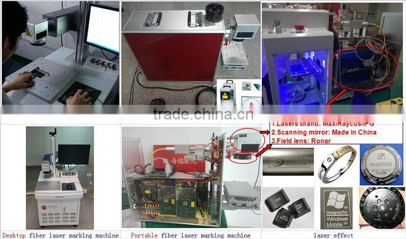 Hailei Factory marking machine wanted distributors worldwide optical glasses laser focus lens