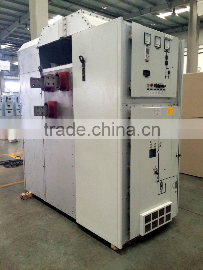 Siemens Electrical Switchboard China Famous Manufacture Distribution ...