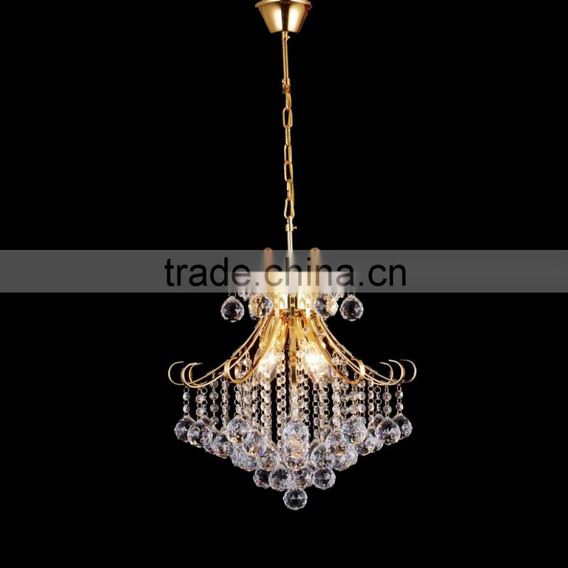 vintage wrought iron chandelier living room crystal pendant light restaurants industrial european style french iron chandelier