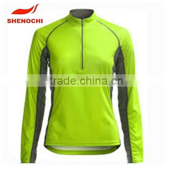 High quality made in China breathable Cycling jersey different kinds of cycling sport wear sexy cycling wear