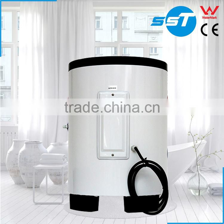 superior water heater 100 ltr china of elect