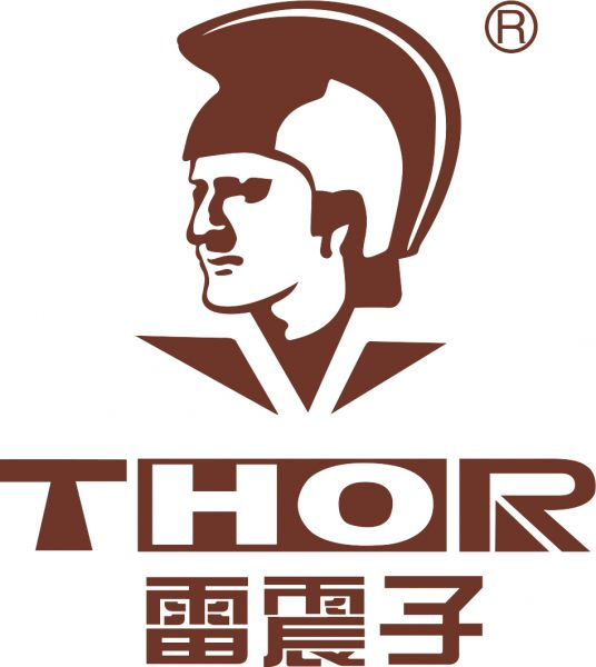 Zhongshan Thor Security Science & Technology Co. Ltd